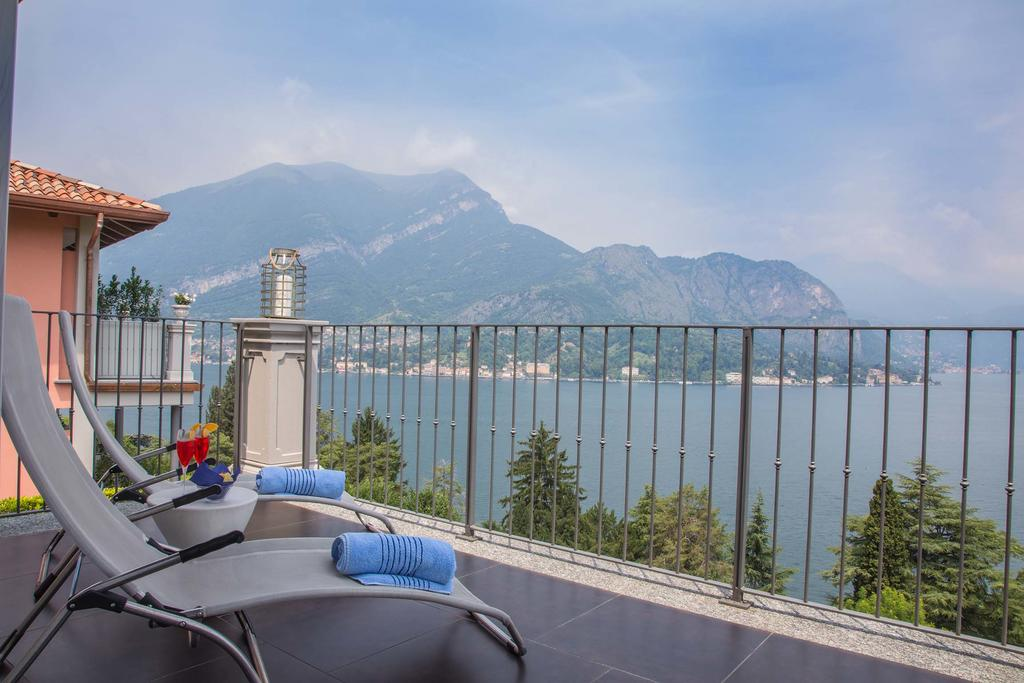 Residence Borgo Le Terrazze | Promo Bellagio... the Pearl of Lake Como