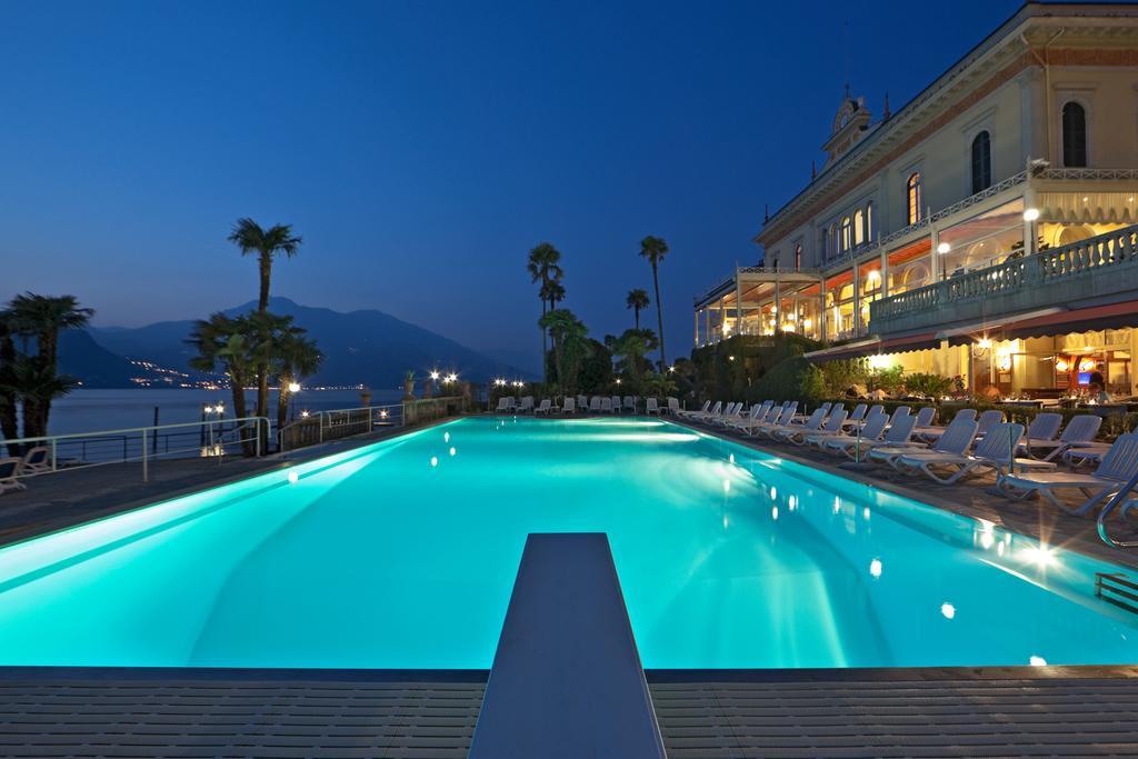 grand hotel villa serbelloni l promo bellagio. Black Bedroom Furniture Sets. Home Design Ideas