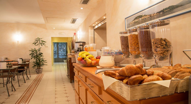 Bellagio buffet discount coupon