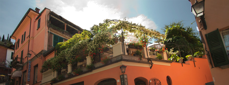 Bilacus Promo Bellagio The Pearl Of Lake Como