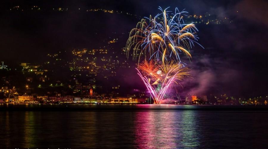 Events In Bellagio Promo Bellagio The Pearl Of Lake Como
