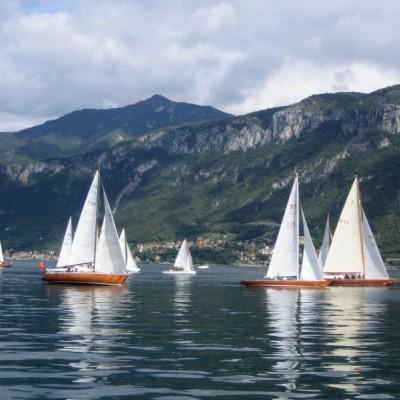 Trofeo grand hotel villa serbelloni promo bellagio la for Lago villa del conte